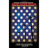 Blue-Eyed Devil: A Road Odyssey Through Islamic America ~ Michael  Muhammad Knight