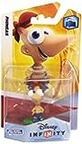 Disney Infinity - Figurine Disney Originals Phineas