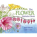 Alphabet Books:The Flower (Paperback)