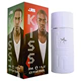 JLS Kiss Eau de Toilette Spray 30ml