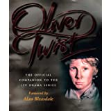 Oliver Twist: The Official Companion