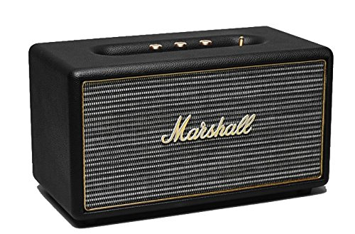 Marshall Stanmore Bluetooth-Lautsprecher thumbnail