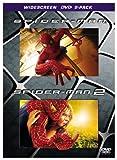 Spider-Man/Spider-Man 2 (Widescreen 2-Pack)