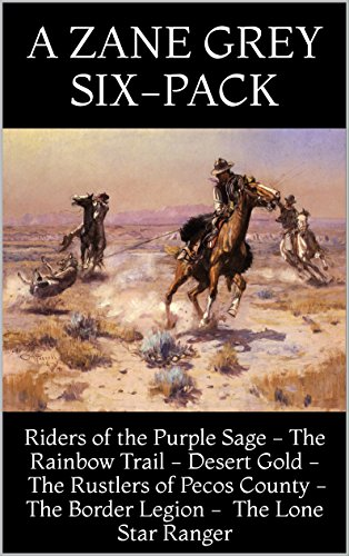 A literary analysis and the symbolism of the lone ranger and tonto
