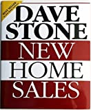New Home Sales (0884624188) by Dave Stone
