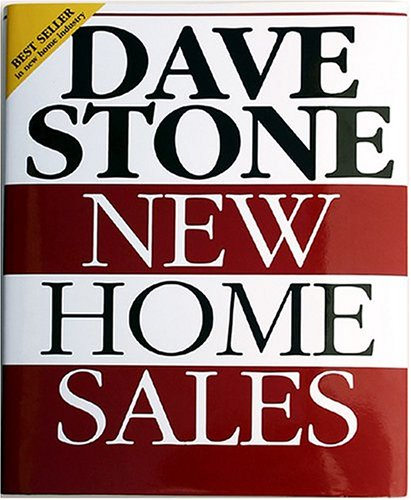 Homes Sale
