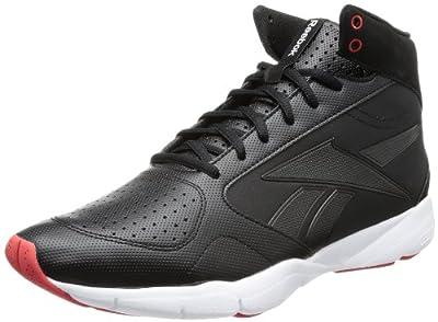 Reebok Womens FITNISFLARE MID Running Shoes by Reebok (Vororder)