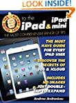 The Handy Tips Guide to the iPad & iP...