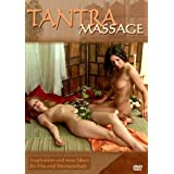 Tantra Massage (2 DVDs)