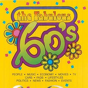 The Fabulous 60's Radio/TV Program