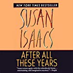 After All These Years | Susan Isaacs