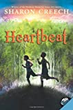Heartbeat (0060540249) by Creech, Sharon