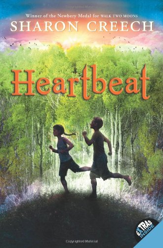 Heartbeat front-1017448