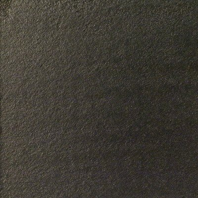 color-green-black-pearl-concrete-stain-by-semco