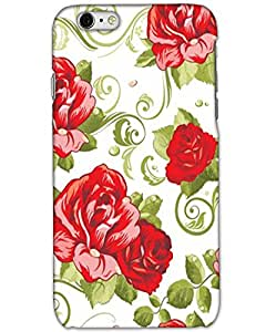 3d Iphone 4/4s Mobile Cover Case