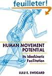 Human Movement Potential: Its Ideokin...