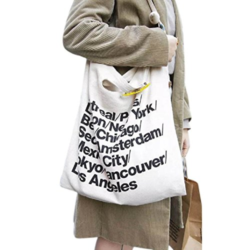 ouneed-r-women-shopping-bag-newest-trend-american-apparel-canvas-shoulder-bag-messenger-white