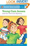 Young Cam Jansen and the New Girl Mys...