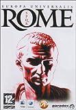 echange, troc Europa Universalis III - Rome