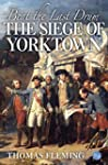 Beat the Last Drum: The Siege of York...