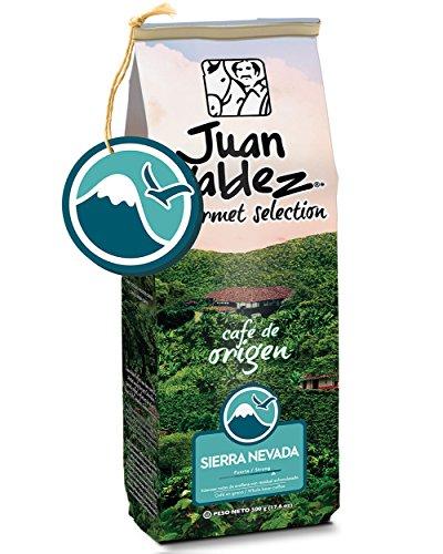 juan-valdez-cafe-de-origen-sierra-nevada-cafe-grano-de-colombia-500g