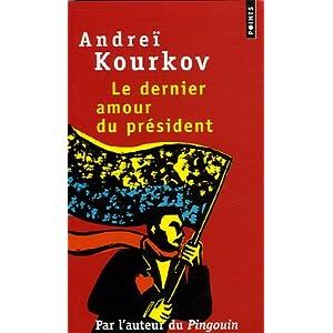 Andreï KOURKOV (Ukraine) 51Z8fdyDh0L._SL500_AA300_