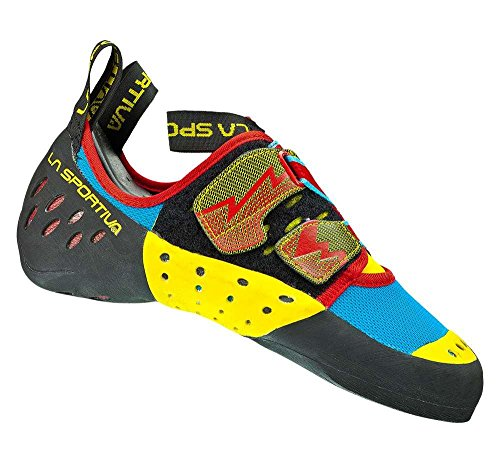 La Sportiva Sportiva Tarantula Ladies Climbing Shoes