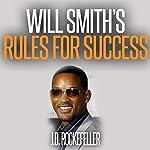 Will Smith's Rules for Success: J.D. Rockefeller's Book Club   J.D. Rockefeller