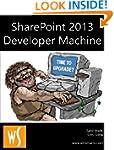 SharePoint 2013 Development Machine