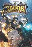 Fall of Heroes (Cloak Society)