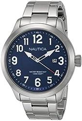 Nautica NAI12524G Men's watches NAI12524G