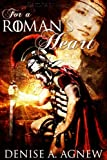 img - for For a Roman's Heart book / textbook / text book