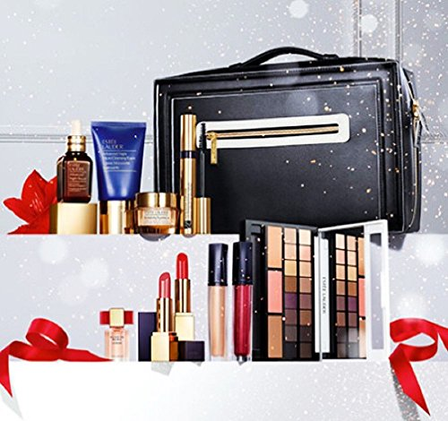 estee-lauder-the-makeup-artist-collection-with-29-beauty-essentials-boxed