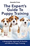 The Experts Guide To Puppy Training