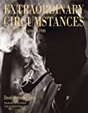 img - for Extraordinary Circumstances: The Presidency of Gerald R. Ford book / textbook / text book