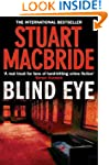 Blind Eye (Logan McRae, Book 5): Loga...