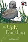 The Ugly Duckling: Ladybird Tales