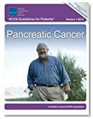 NCCN Guidelines for Patients®: Pancreatic Cancer