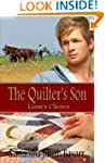 The Quilter's Son: Book One: Liam's c...