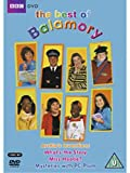 The Best of Balamory Triple Pack Box Set [DVD]