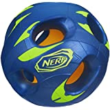 Nerf Sports Bash Ball, Blue