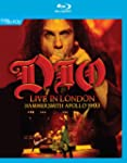 Dio - Live in London/Hammersmith Odeo...