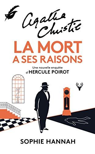 la-mort-a-ses-raisons-french-edition
