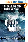 The Quest for Nobility, Book 1 (Book...