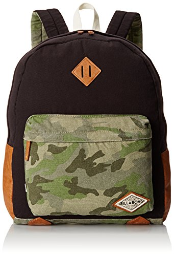 billabong-hidden-trek-backpack-off-black-one-size
