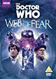 Image of Doctor Who - The Web of Fear