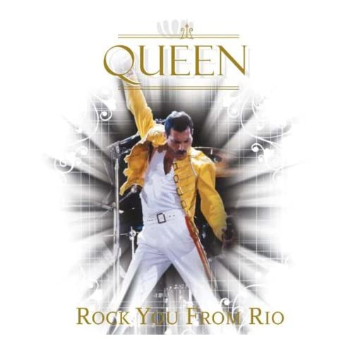 Rock-You-From-Rio-Queen-Audio-CD