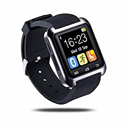 Smart Indie U8 Smart Watch