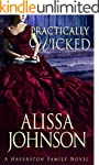 Practically Wicked (Haverston Family...