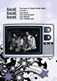 Best of Beat Beat Beat 3 [DVD] [Import]